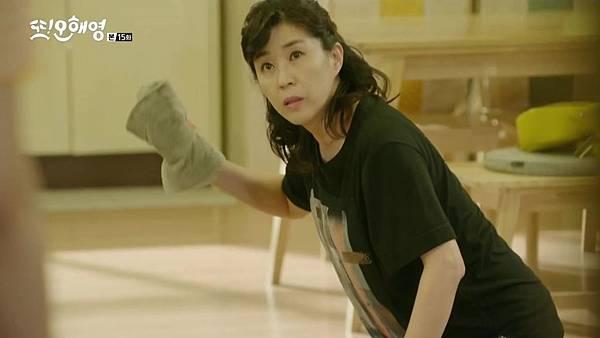 [tvN] 또 오해영.E15.160620.720p-NEXT.mp4_20160621_195007.015