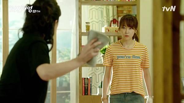 [tvN] 또 오해영.E15.160620.720p-NEXT.mp4_20160621_195014.656
