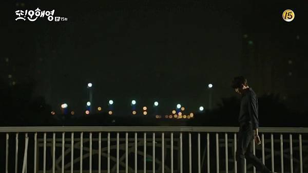 [tvN] 또 오해영.E15.160620.720p-NEXT.mp4_20160621_192711.250