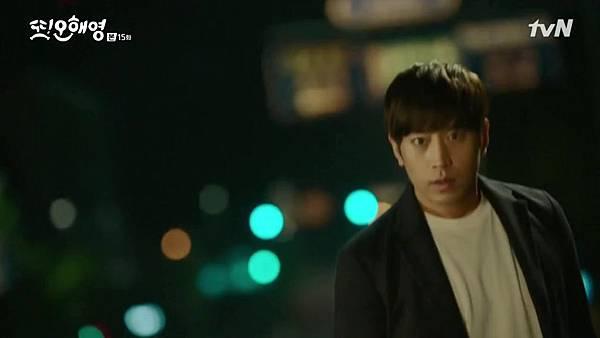 [tvN] 또 오해영.E15.160620.720p-NEXT.mp4_20160621_192919.421