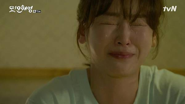 [tvN] 또 오해영.E15.160620.720p-NEXT.mp4_20160621_192904.312