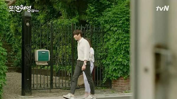 [tvN] 또 오해영.E16.160621.720p-NEXT.mp4_20160622_222340.859