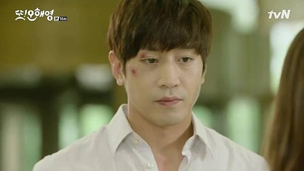 [tvN] 또 오해영.E16.160621.720p-NEXT.mp4_20160622_222811.531