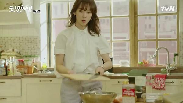 [tvN] 또 오해영.E16.160621.720p-NEXT.mp4_20160622_223712.125