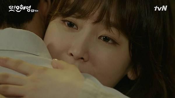 [tvN] 또 오해영.E16.160621.720p-NEXT.mp4_20160622_224129.921