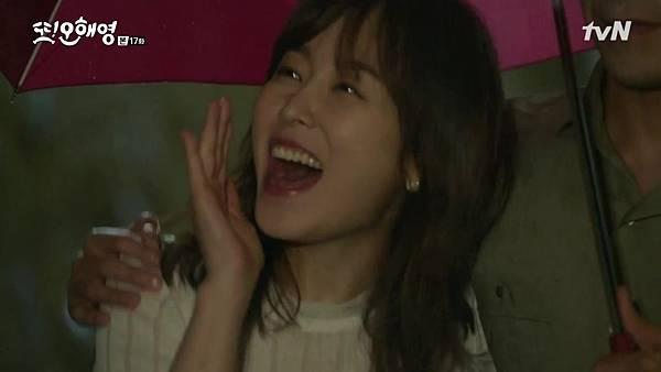 [tvN] 또 오해영.E17.160627.720p-NEXT.mp4_20160628_155425.281