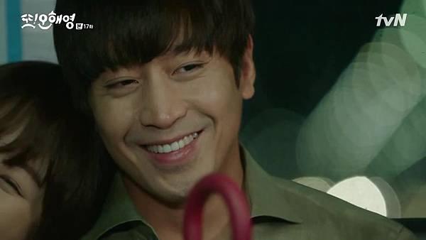 [tvN] 또 오해영.E17.160627.720p-NEXT.mp4_20160628_155545.984