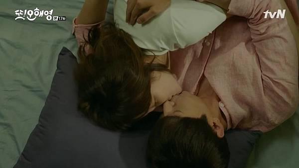 [tvN] 또 오해영.E17.160627.720p-NEXT.mp4_20160628_160600.968