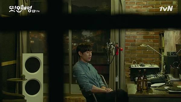 [tvN] 또 오해영.E17.160627.720p-NEXT.mp4_20160628_161229.859