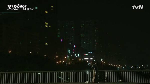[tvN] 또 오해영.E17.160627.720p-NEXT.mp4_20160628_161224.140