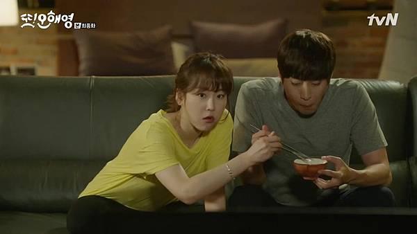 [tvN] 또 오해영.E18.END.160628.720p-NEXT.mp4_20160629_205331.046