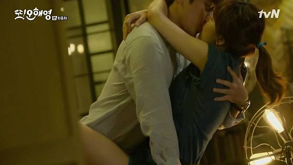[tvN] 또 오해영.E18.END.160628.720p-NEXT.mp4_20160629_205741.968