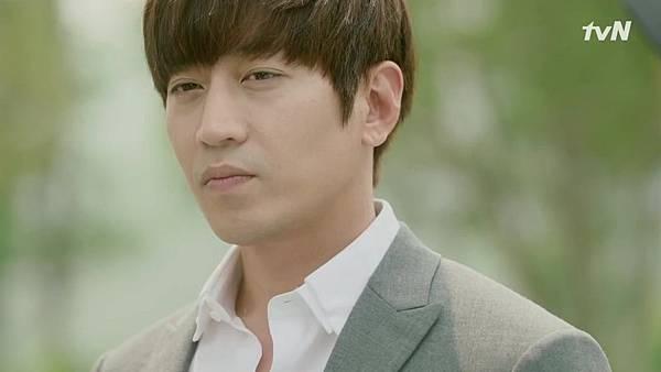 [tvN] 또 오해영.E18.END.160628.720p-NEXT.mp4_20160629_210102.718