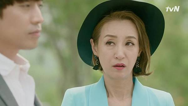 [tvN] 또 오해영.E18.END.160628.720p-NEXT.mp4_20160629_210058.218