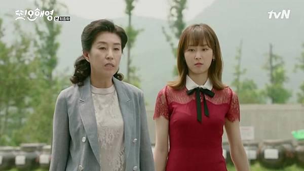 [tvN] 또 오해영.E18.END.160628.720p-NEXT.mp4_20160629_210052.390