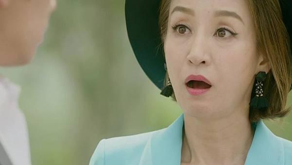 [tvN] 또 오해영.E18.END.160628.720p-NEXT.mp4_20160629_225841.437