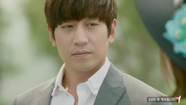 [tvN] 또 오해영.E18.END.160628.720p-NEXT.mp4_20160629_225839.609