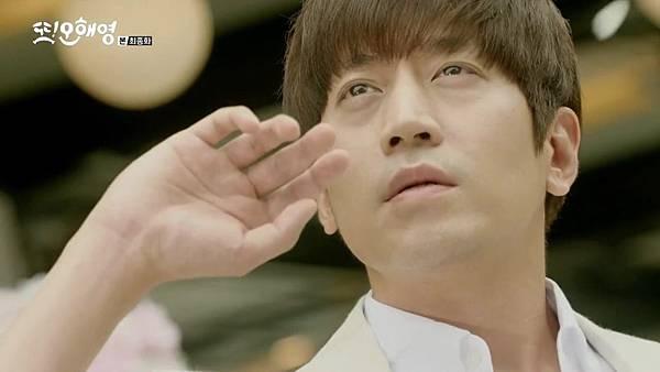 [tvN] 또 오해영.E18.END.160628.720p-NEXT.mp4_20160629_214719.843