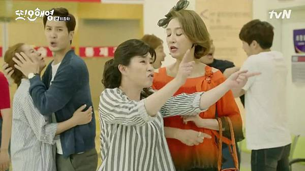 [tvN] 또 오해영.E18.END.160628.720p-NEXT.mp4_20160629_215112.640