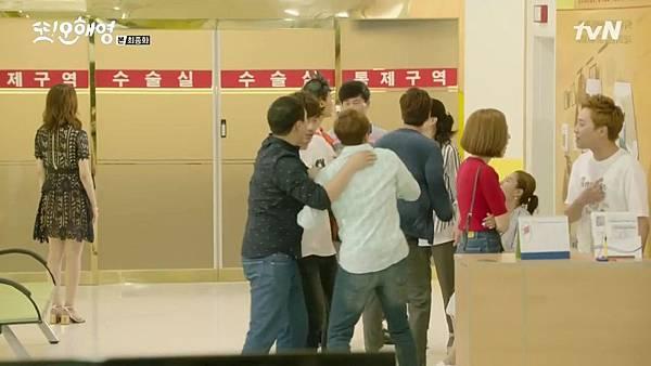 [tvN] 또 오해영.E18.END.160628.720p-NEXT.mp4_20160629_215137.515