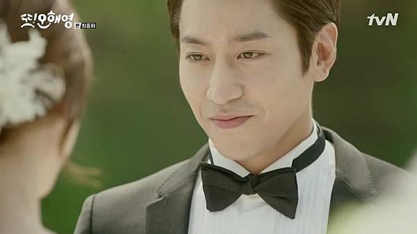 [tvN] 또 오해영.E18.END.160628.720p-NEXT.mp4_20160629_215501.546