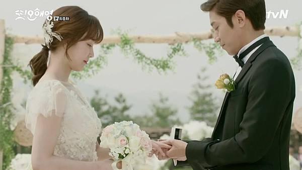[tvN] 또 오해영.E18.END.160628.720p-NEXT.mp4_20160629_215454.187