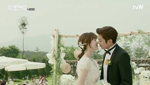 [tvN] 또 오해영.E18.END.160628.720p-NEXT.mp4_20160629_215522.312
