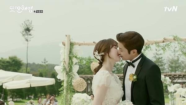 [tvN] 또 오해영.E18.END.160628.720p-NEXT.mp4_20160629_215523.640