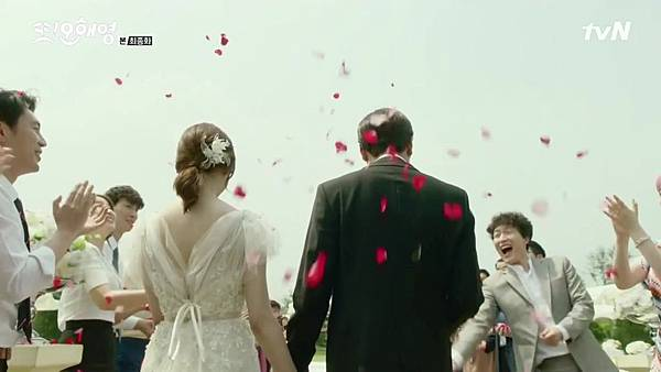[tvN] 또 오해영.E18.END.160628.720p-NEXT.mp4_20160629_215225.000
