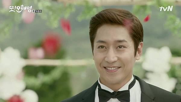 [tvN] 또 오해영.E18.END.160628.720p-NEXT.mp4_20160629_215234.812