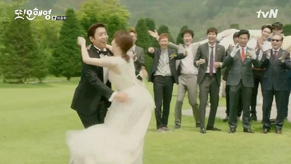 [tvN] 또 오해영.E18.END.160628.720p-NEXT.mp4_20160629_215326.078