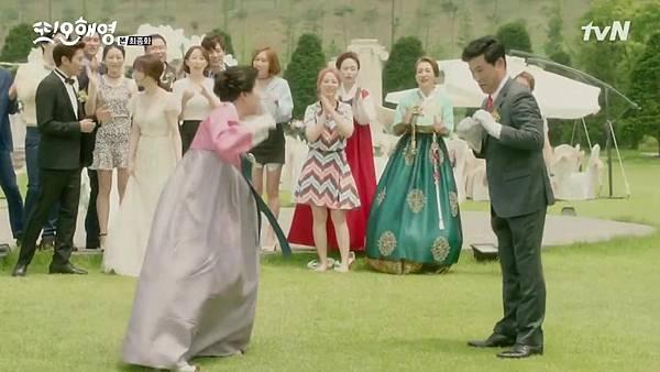 [tvN] 또 오해영.E18.END.160628.720p-NEXT.mp4_20160629_215332.062