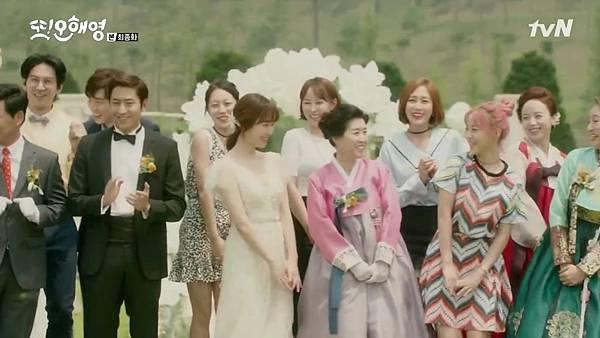 [tvN] 또 오해영.E18.END.160628.720p-NEXT.mp4_20160629_215338.593