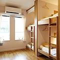 ph_dormitory_e
