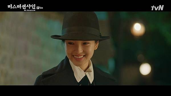 [tvN] 미스터 션샤인.E06.180722.720p-NEXT.mp4_20180731_132047.303