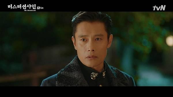 [tvN] 미스터 션샤인.E06.180722.720p-NEXT.mp4_20180731_132043.418