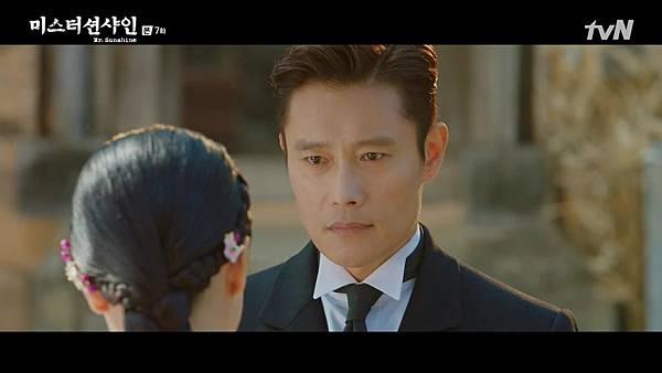 [tvN] 미스터 션샤인.E07.180728.720p-NEXT.mp4_20180731_132249.511