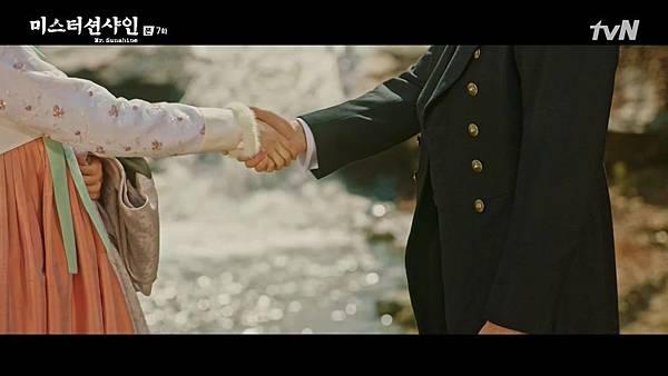 [tvN] 미스터 션샤인.E07.180728.720p-NEXT.mp4_20180731_132246.771