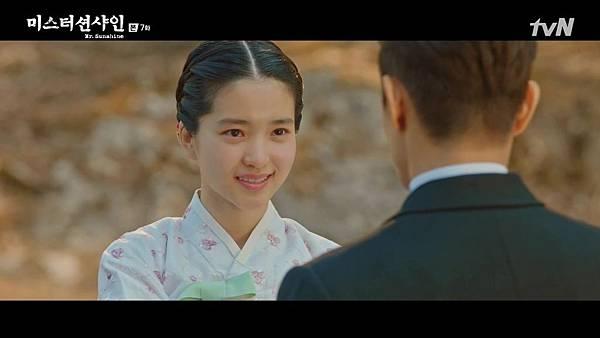 [tvN] 미스터 션샤인.E07.180728.720p-NEXT.mp4_20180731_132252.765