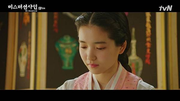 [tvN] 미스터 션샤인.E06.180722.720p-NEXT.mp4_20180731_132111.109