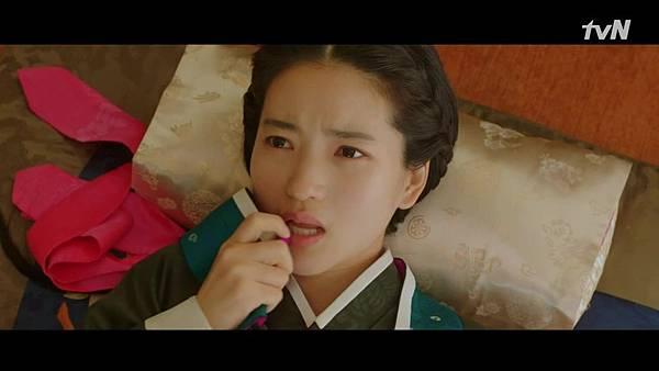 [tvN] 미스터 션샤인.E07.180728.720p-NEXT.mp4_20180731_132401.313