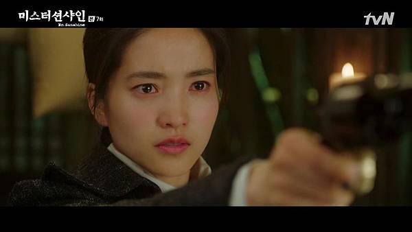 [tvN] 미스터 션샤인.E07.180728.720p-NEXT.mp4_20180731_132527.713