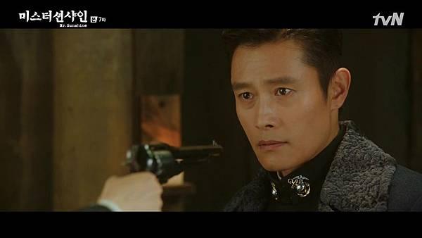 [tvN] 미스터 션샤인.E07.180728.720p-NEXT.mp4_20180731_132533.313