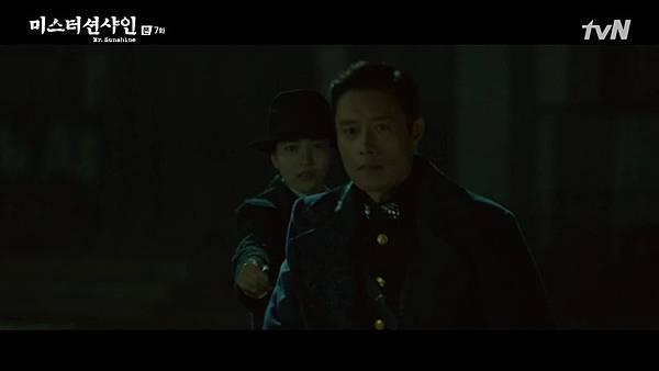 [tvN] 미스터 션샤인.E07.180728.720p-NEXT.mp4_20180731_132835.832