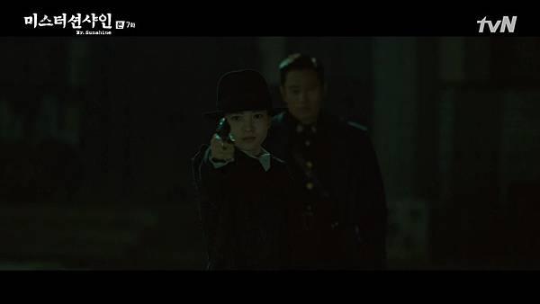 [tvN] 미스터 션샤인.E07.180728.720p-NEXT.mp4_20180731_132833.909