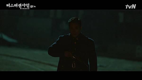 [tvN] 미스터 션샤인.E07.180728.720p-NEXT.mp4_20180731_132848.674