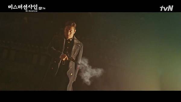 [tvN] 미스터 션샤인.E07.180728.720p-NEXT.mp4_20180731_132849.119