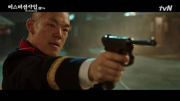 [tvN] 미스터 션샤인.E07.180728.720p-NEXT.mp4_20180731_132925.270