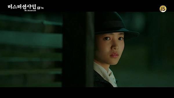 [tvN] 미스터 션샤인.E07.180728.720p-NEXT.mp4_20180731_132951.061
