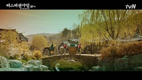 [tvN] 미스터 션샤인.E07.180728.720p-NEXT.mp4_20180731_133142.569